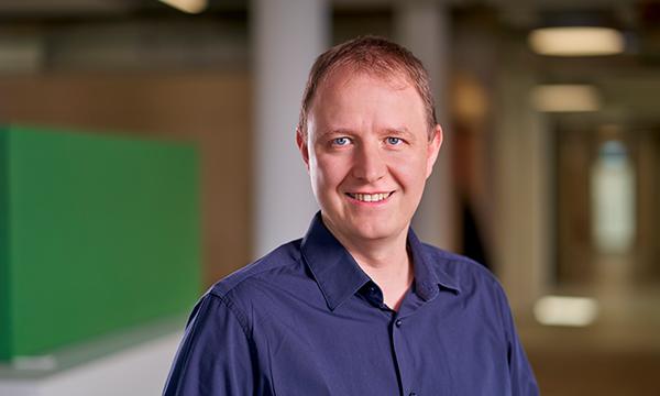 Jörg Wittmer